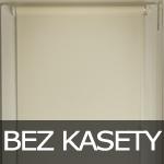 rolety-bez-kasety