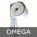 zewnetrzna-omega