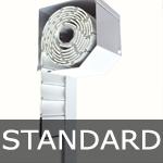 zewnetrzna-standard