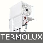 zewnetrzna-termolux